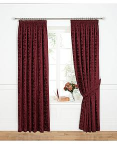 laurence-llewelyn-bowen-imperial-dream-heavy-weight-jacquard-curtain