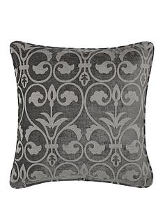 laurence-llewelyn-bowen-imperial-dream-heavy-weight-jacquard-filled-cushion