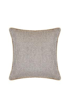 imogen-basket-weave-cushion-covers-45-x-45-cm