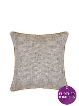 imogen-basket-weave-pair-of-cushion-covers-45-x-45-cm