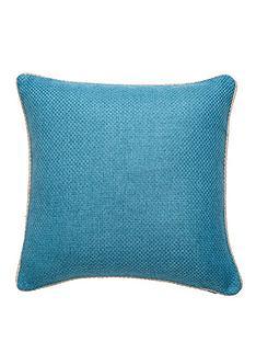 imogen-basket-weave-cushion-covers-45-x-45-cm