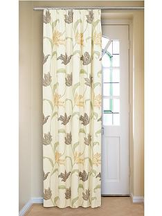 kinsale-door-curtain