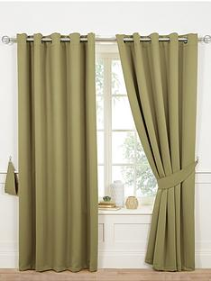 woven-thermal-blackout-eyelet-curtains