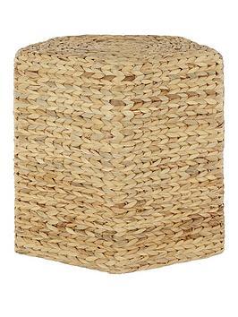 pentagon-stool-natural