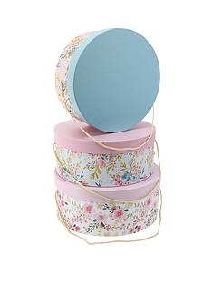 louise-tiler-set-of-3-round-hat-boxes