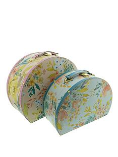 louise-tiler-set-of-2-round-storage-boxes