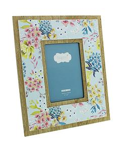 louise-tiler-4-x-6-inch-photo-frame