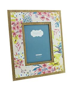 louise-tiler-5-x-7-inch-photo-frame