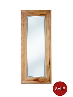gallery-classic-wood-mirror-brown