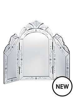 innova-home-venetian-dressing-table-mirror