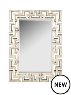 innova-home-shangrillah-mirror