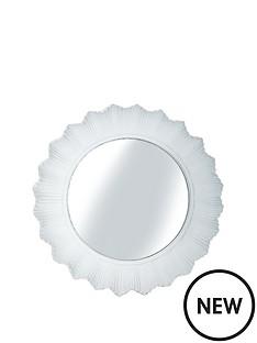 innova-home-madagascar-circular-mirror-82-cm-diameter