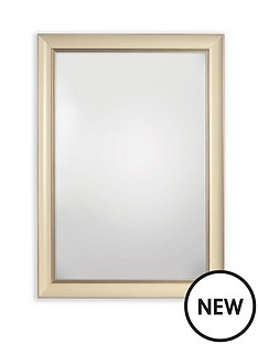 innova-home-serene-scooped-mirror-cream