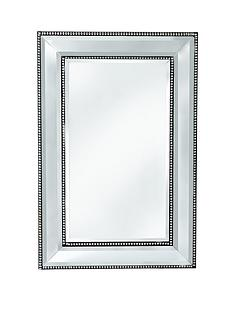 innova-home-glamour-beaded-mirror-60-x-90-cm