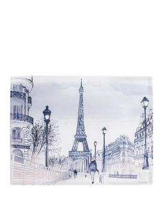 graham-brown-parisienne-street-watercolour-canvas
