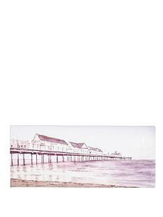 graham-brown-boardwalk-watercolour-canvas