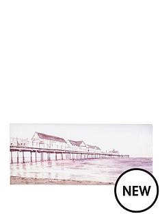graham-brown-boardwalk-watercolour-canvas