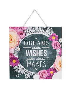 graham-brown-chalkboard-dreams-and-wishes-canvas-with-hanging-chain
