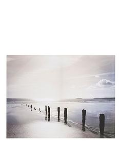 graham-brown-distant-shores-printed-canvas