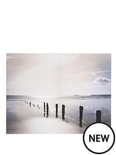 graham-brown-distant-shores-printed-canvas