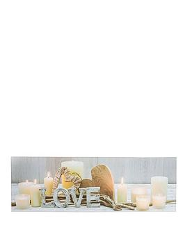 graham-brown-love-led-canvas
