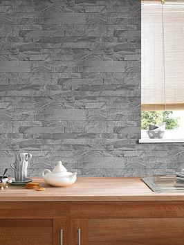 superfresco-new-brick-kitchen-and-bathroom