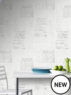 superfresco-parisienne-kitchen-and-bathroom-superfresco-easy