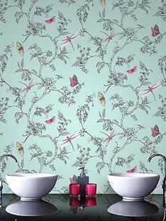 superfresco-easy-nature-trail-kitchen-and-bathroom-wallpaper
