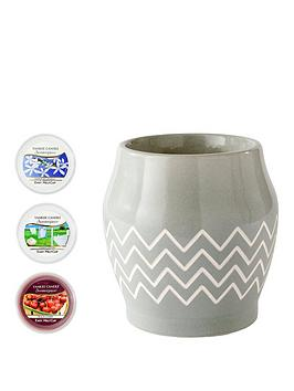 yankee-candle-scenterpiece-robyn-unit-with-3-melt-cups
