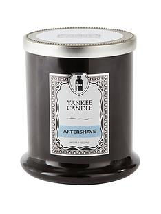 yankee-candle-barbershop-aftershave