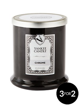 yankee-candle-barbershop-chrome