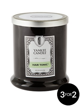 yankee-candle-barbershop-hair-tonic