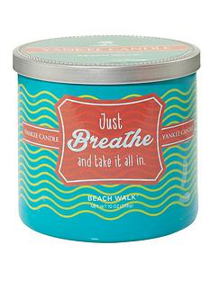 yankee-candle-just-breathe-and-take-it-all-in-beach-walk