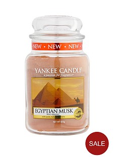 yankee-candle-classic-large-jar-egyptian-musk