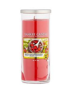 yankee-candle-large-decor-pillar-red-raspberry