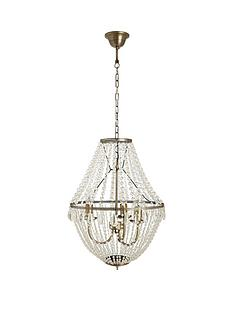 beatrice-beaded-chandelier