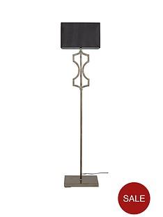 laurence-llewelyn-bowen-shangrilah-floor-lamp