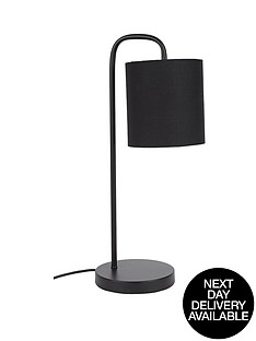 harper-table-lamp