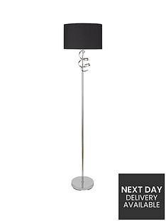 tia-floor-lamp