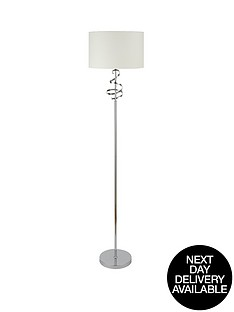 tia-floor-lamp