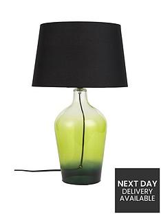 brantley-table-lamp