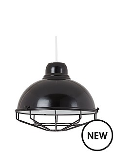 dylan-easy-fit-pendant-light