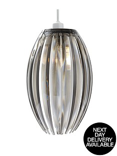 milo-easy-fit-pendant-light