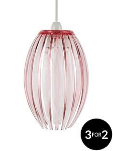 milo-easy-fit-pendant-light