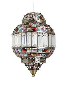 malika-easy-fit-pendant-light
