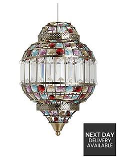 malika-easy-fit-pendant-light