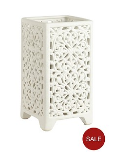 fretwork-table-lamp