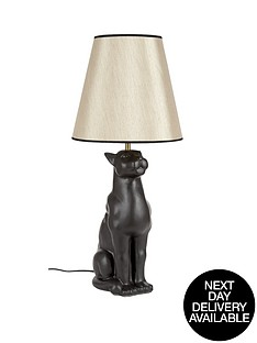 fearne-cotton-fearne-panther-table-lamp
