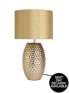 marlee-table-lamp