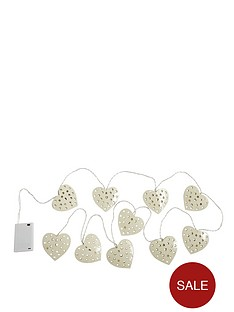 metal-hearts-battery-operated-string-lights